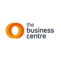 Business Centre Logo