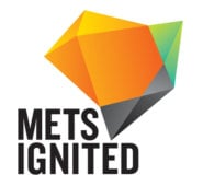 METS Ignited Growth Centre