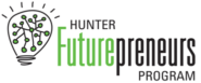 Hunter Futurepreneurs