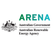 Australian Renewable Energy Agency – ARENA