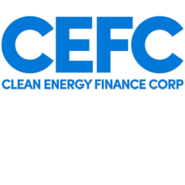 Clean Energy Finance Corporation