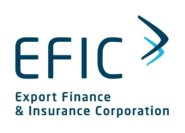 Export Finance Insurance Corporation