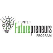 Hunter Futurepreneurs