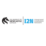 Integrated Innovation Network – I2N
