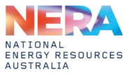 National Energy Resources Australia (NERA)
