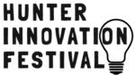 Hunter Innovation Festival