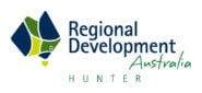 Regional Development Australia Hunter