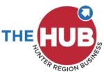 Hunter Region Businesss Hub