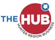 Hunter Region Businesss Hub
