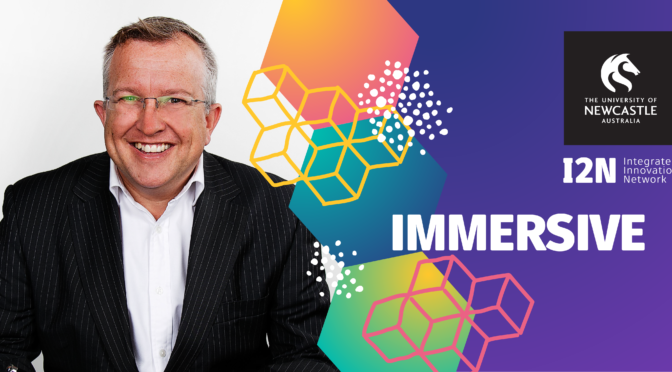 I2N Immersive – IP & Commercialisation with Andrew Windybank (SWS Lawyers)
