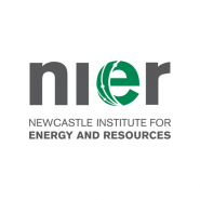 Newcastle Institute for Energy and Resources (NIER)