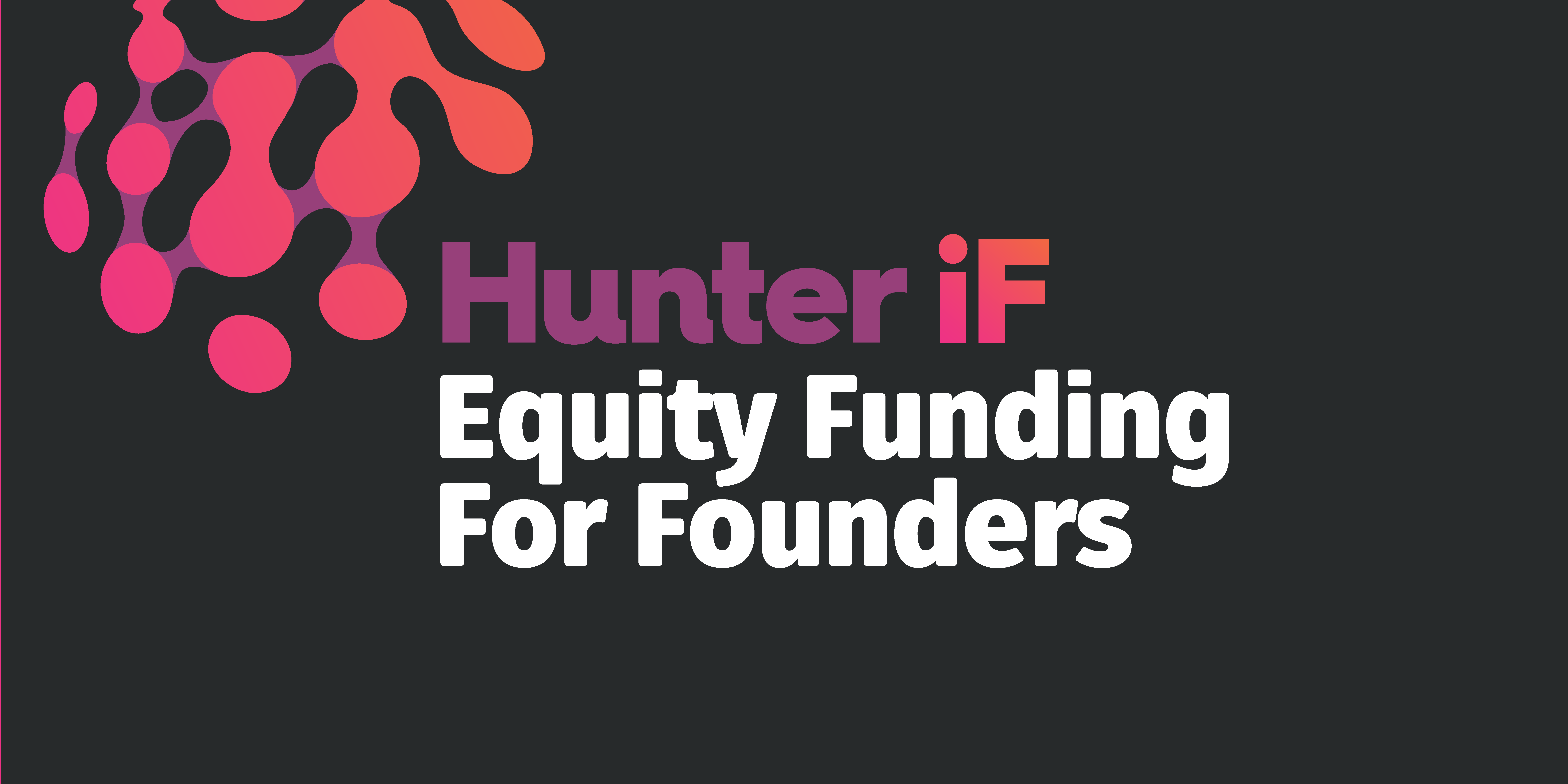 Equity Funding for Founders – Pathways to Investment Workshop